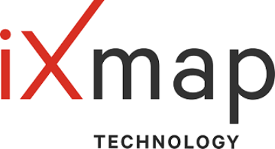 iXmap Services GmbH & Co. KG